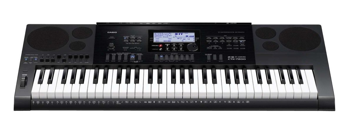 piano lessons warner robins ga what kind of keyboard should i buy. Black Bedroom Furniture Sets. Home Design Ideas