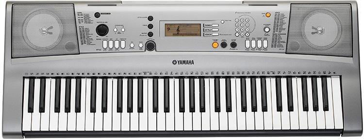 Yamaha Ypt   Best Buy