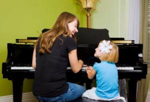 pianoparent